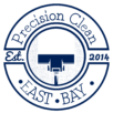 Precision Cleaning Systems of the East Bay LLC.